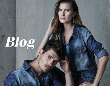 Blog Usina Jeans