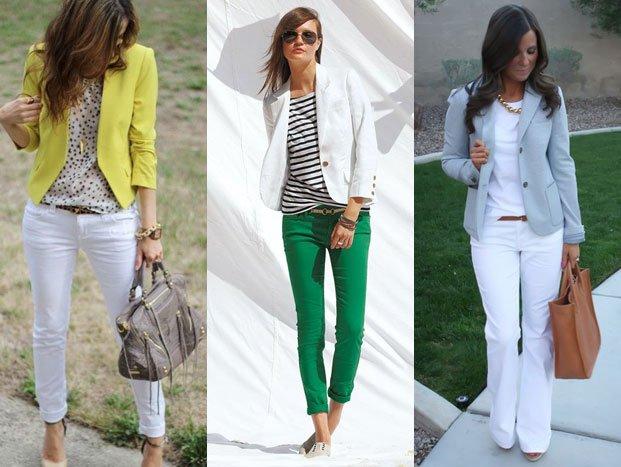 jeans-branco